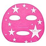 Shop GlamGlows Cool Sheet No Drip Hydration Mask