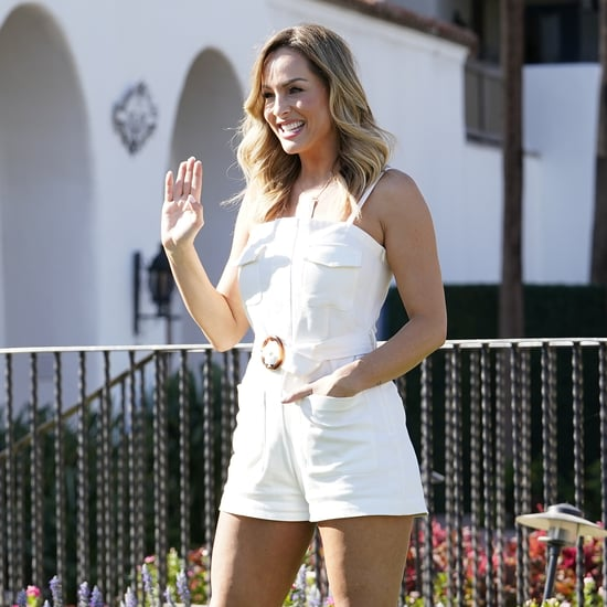The Bachelorette: When Is Clare Crawley Leaving the Show?