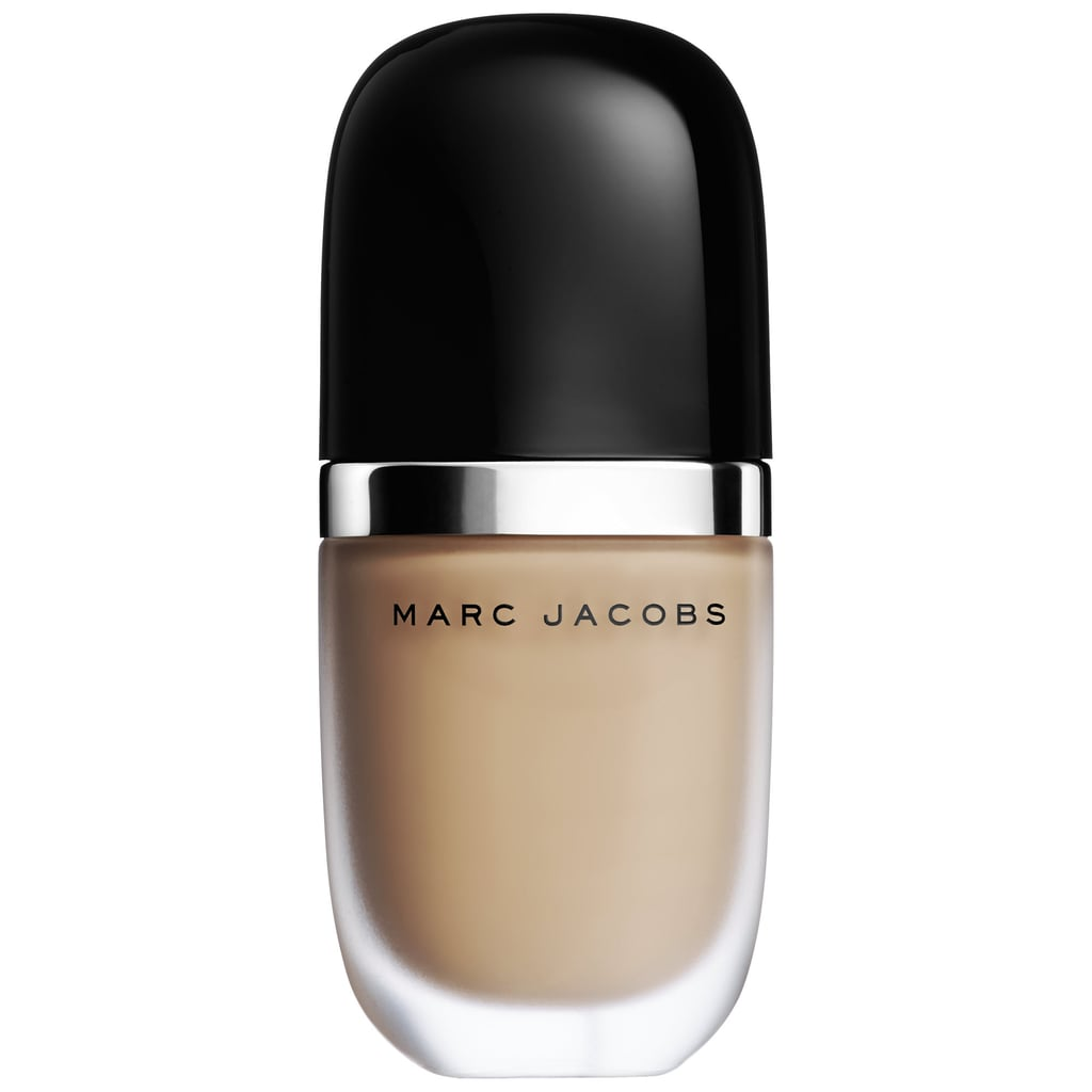 Genius Gel Super-Charged Foundation in 46 Golden Deep ($48)