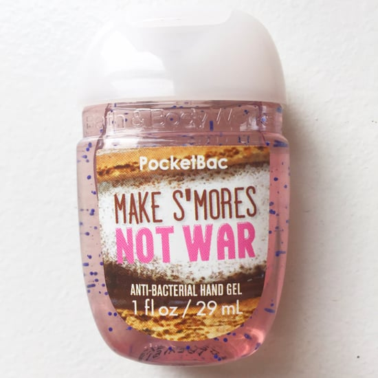 Best Bath and Body Works PocketBac Sanitizers