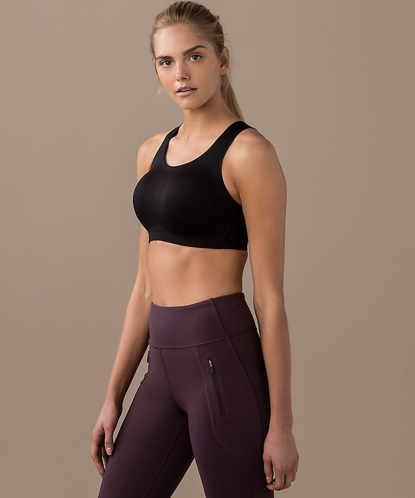Best Sports Bras For Large Chests