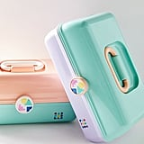 Caboodles On-the-Go Makeup Case