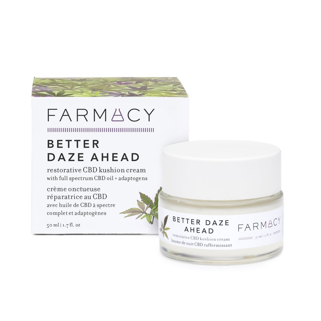 Farmacy Better Daze Ahead