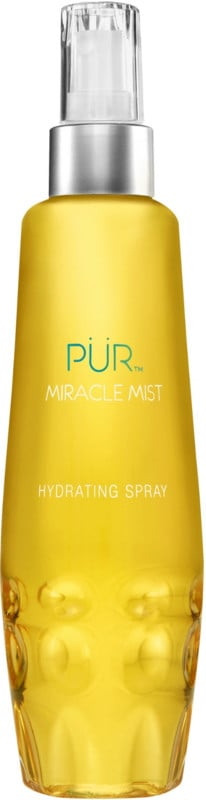 PÜR Miracle Mist Hydrating Spray