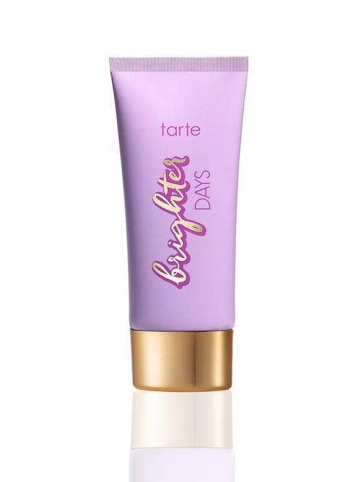 Tarte Brighter Days Highlighting Moisturizer