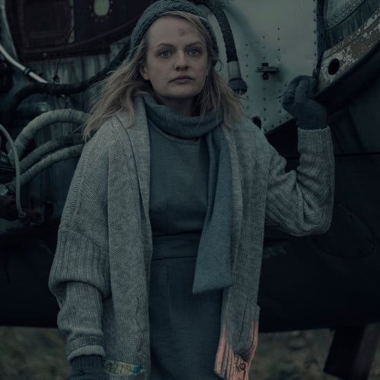 Will There Be The Handmaid's Tale Season 3?