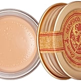 Skinfood Salmon Dark Circle Corrector Cream