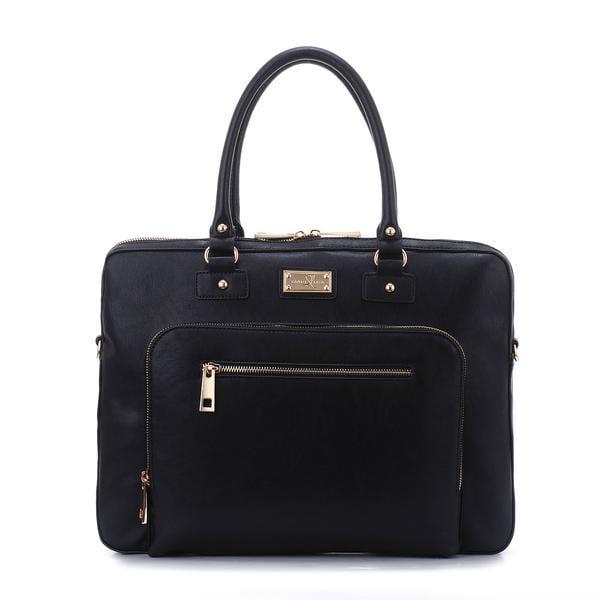 Sandy Lisa London Shoulder Bag