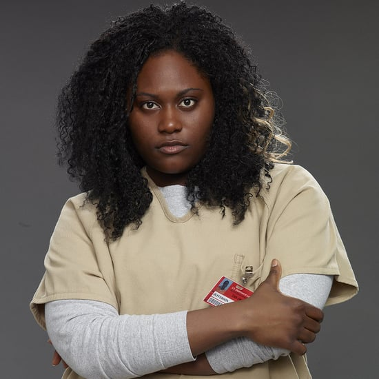 Orange Is the New Black Cast Pictures