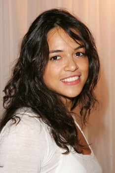 Sugar Bits - Michelle Rodriguez to Go Back to Jail