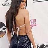 May 18, 2014, Billboard Music Awards