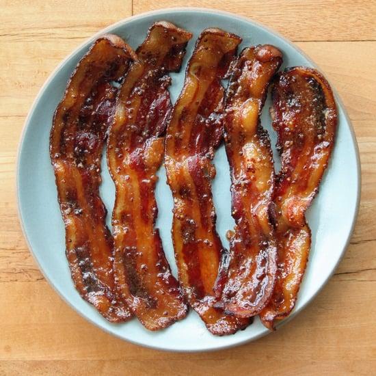 ألاسكا تلزم السجون بالتوقف عن تقديم لحم الخنزير للمسلمين في