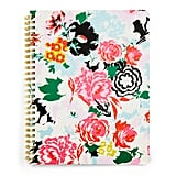 'Rough Draft' Notebook