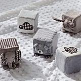 Classic Soft Blocks