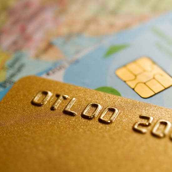 Best Travel Reward Credit Cards