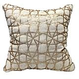 Sequin Decorative Pillow
