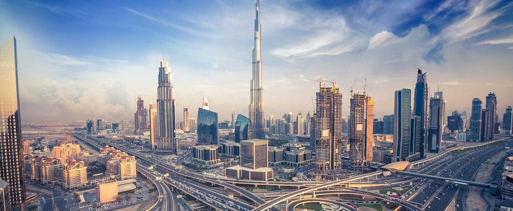 العطلات الرسمية المتبقية في الإمارات لعام 2020