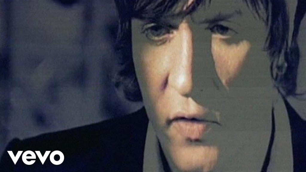 """Ordinary World"" by Duran Duran"