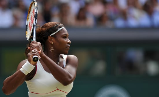 Serena Williams Sits Out US Open and Other Tennis News