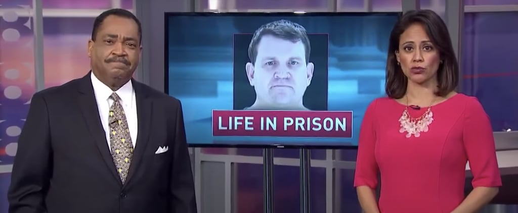 Where Is Dr. Death Christopher Duntsch in 2020?