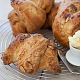 Special Gluten-Free Passover Croissants