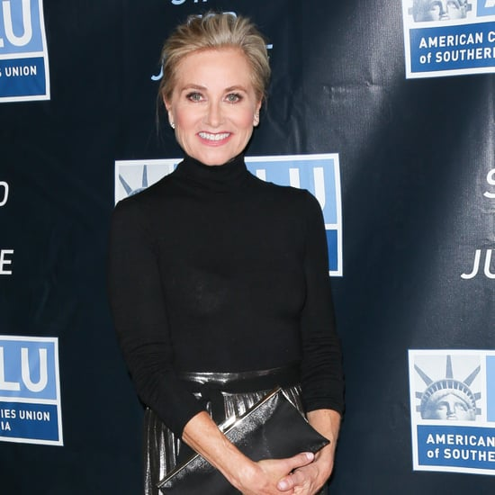 Maureen McCormick Sells House