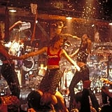 Coyote Ugly: The Inspiration