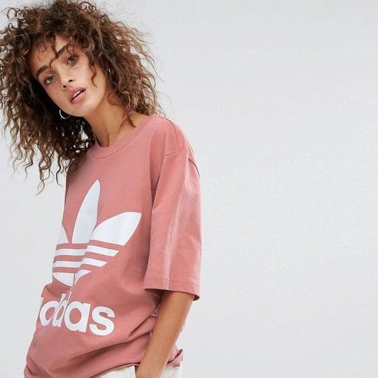 New Adidas Arrivals