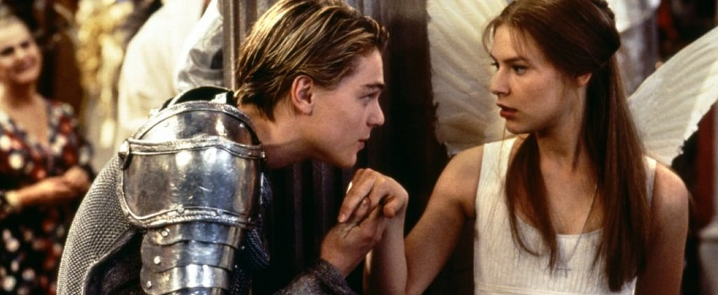 Best Teen Romance Movies | Video