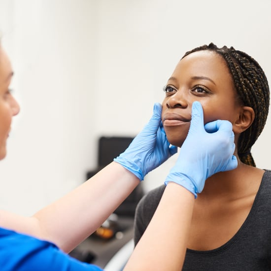 English Law Prevents Under-18s Getting Botox or Lip Fillers