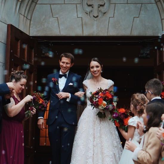 Forgotten Wedding Expenses