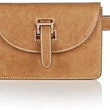 Meli-Melo Bum Bag Light Tan