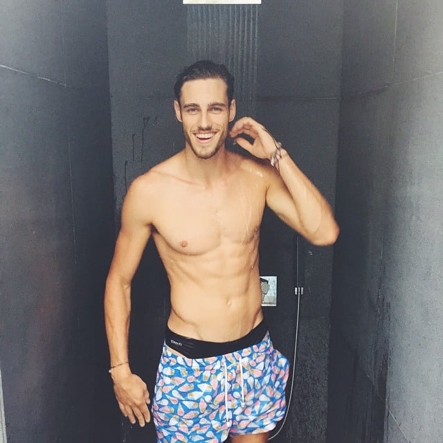 robards christian personals Well, their relationship is over the bachelor's anna heinrich treats fiancé tim robards to a playstation 4 for christmas as the fitness fanatic asks fans for game suggestions.
