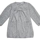 Livanna Sweater Dress With Pockets