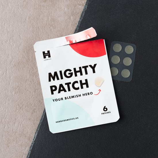 Might Patch Acne Patches Free For June 2018