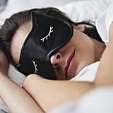 How Can I Stop Blue Light From Hurting My Sleep?