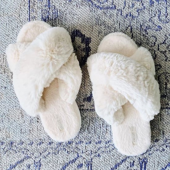 Popular Amazon Slippers on Sale For Black Friday 2020