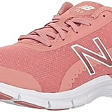 New Balance 711 Cross Trainers