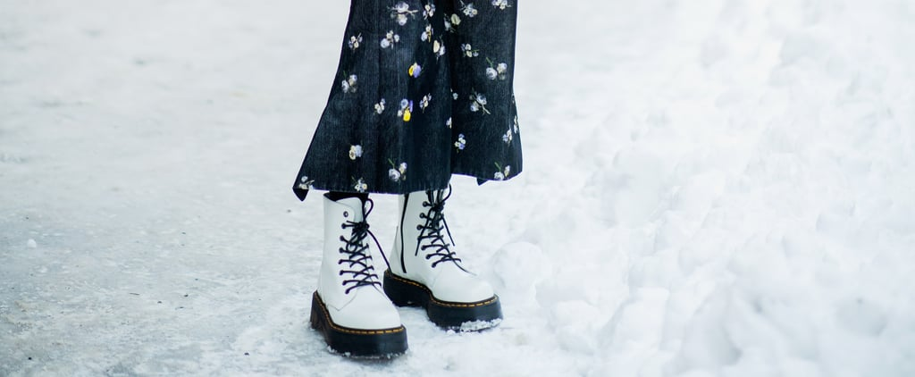 Cute and Cosy Winter Boots for Women Under $100 from Kohl's