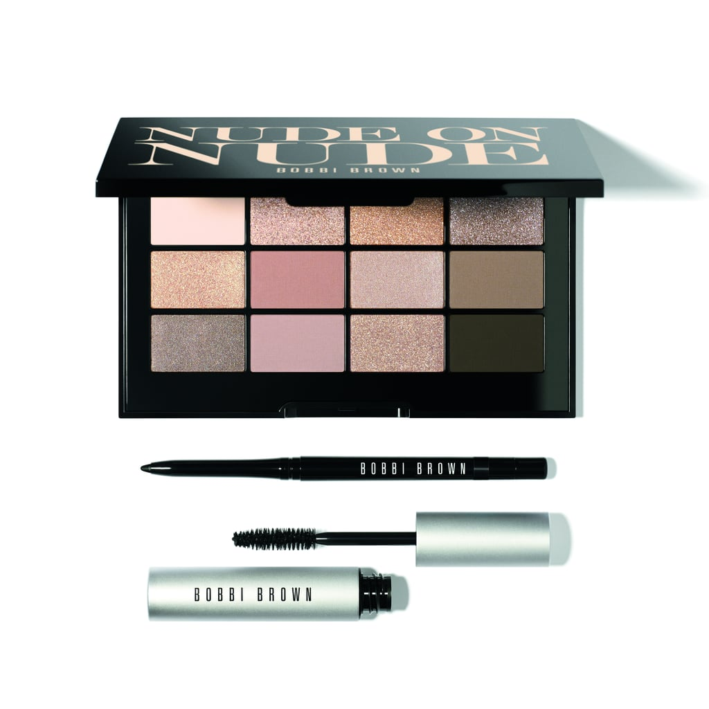 Bobbi Brown Nude on Nude Color Set, $85 ($208 Value)