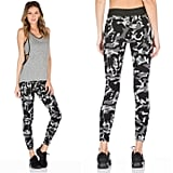 Koral's Knockout Legging