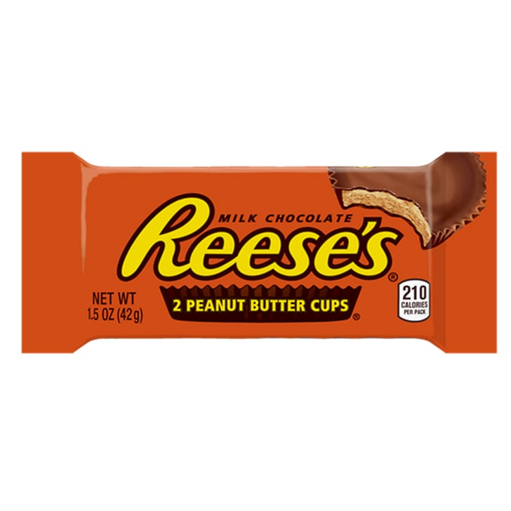 How to Pronounce Reese's | POPSUGAR Food