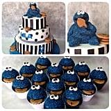 Lila's Cookie Fantasy