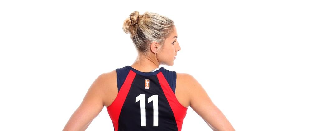 Who Is NBA Star Elena Delle Donne
