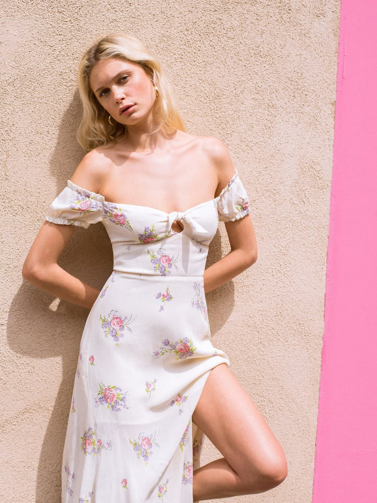 Best Wedding Guest Dresses At Reformation