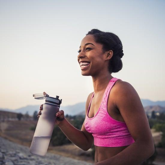 4-Week Workout Plan For Women