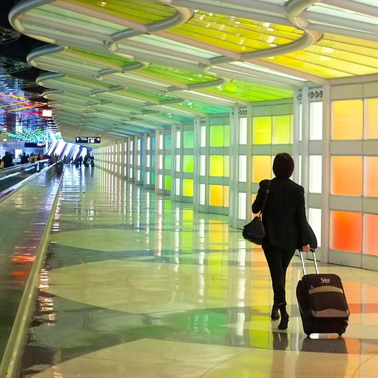 Best Holiday Travel Apps