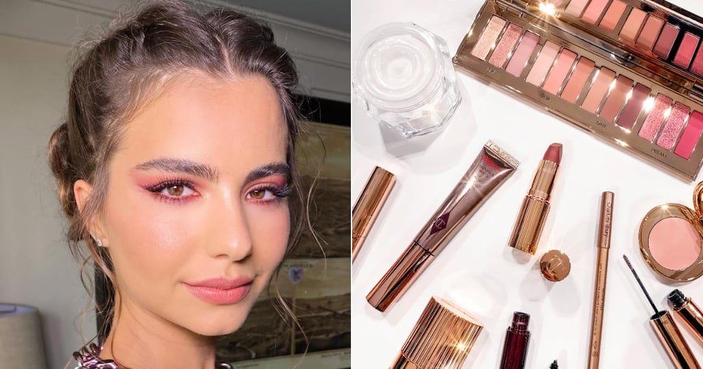 Charlotte Tilbury Pillow Talk Why We