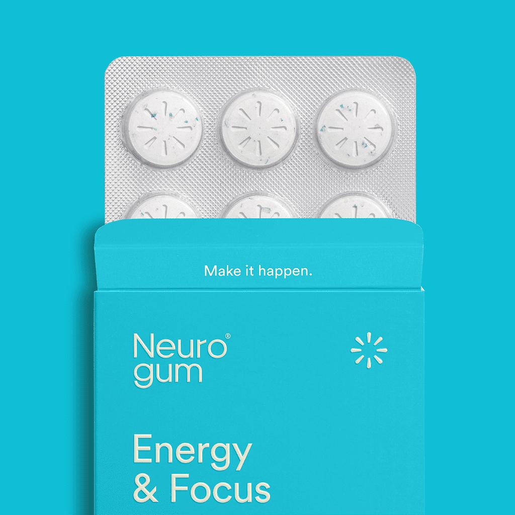 Neuro Mints
