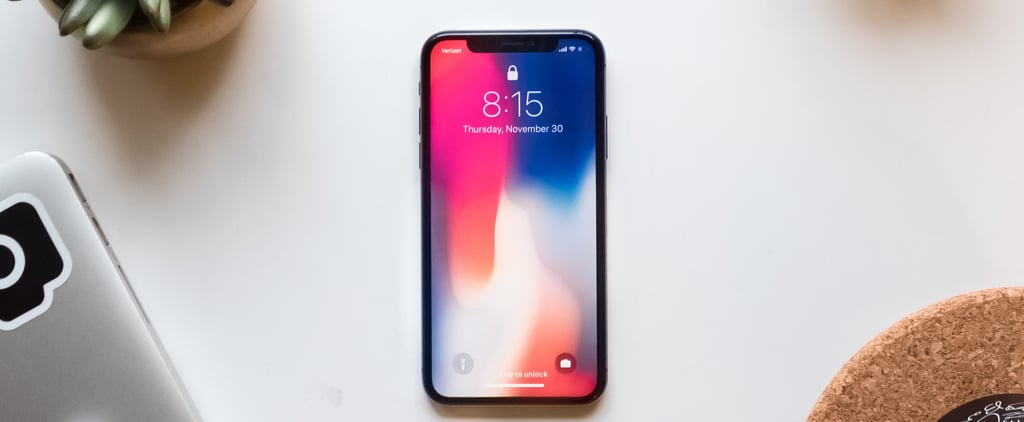 iPhone Slow After Installing iOS 14? Here's How to Fix It